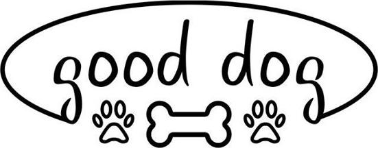 Good Dog - Maty węchowe, maty grzewcze, dry vet bed